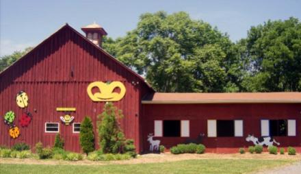 Ticonderoga-Farms.jpg