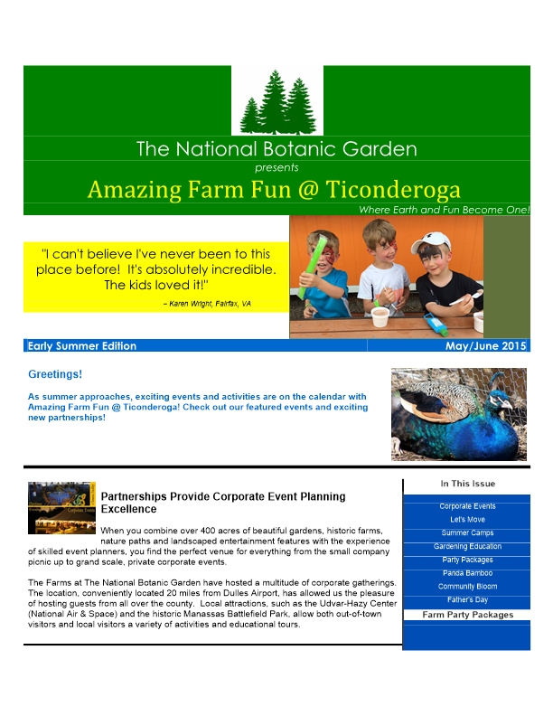 Newsletter May June 2015-page1