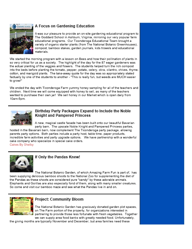 Newsletter May June 2015-page3